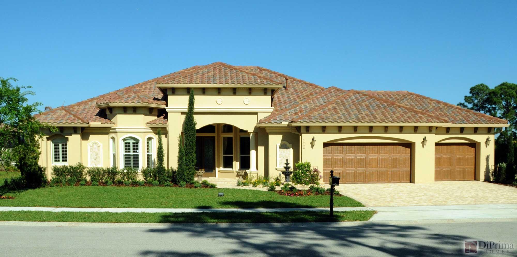 Diprima homes veranda place homemade ftempo for Punch professional home design suite platinum v12